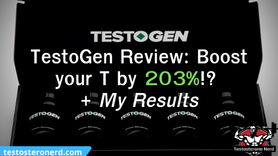 TestoGen review, thumbnail