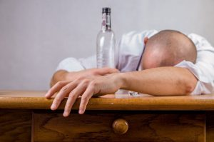 Can you increase testosterone naturally, alcohol