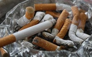 Can you increase testosterone naturally, cigarettes in ashtray