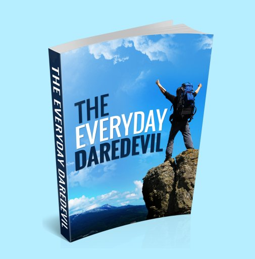 Juicing for your manhood review, everyday daredevil free ebook