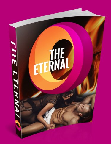Juicing for your manhood review, eternal o free ebook
