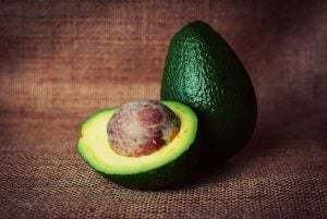 TestoGen vs TestoFuel, avocados as a source of Magnesium