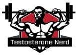 TestosteroNerd.com