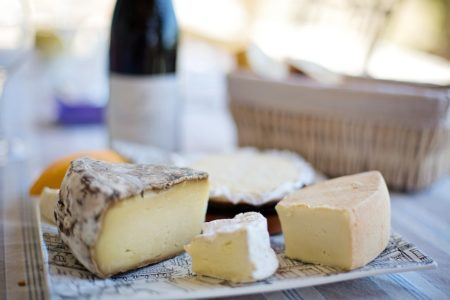 When is the best time to take a testosterone booster, cheese as a source of d-aspartic acid